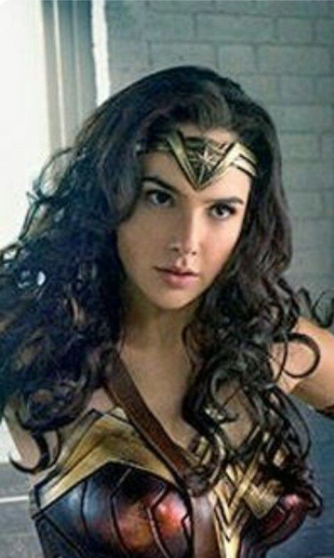 Wonder Woman Gal Gadot Wonder Woman Wonder Woman Wonder Woman