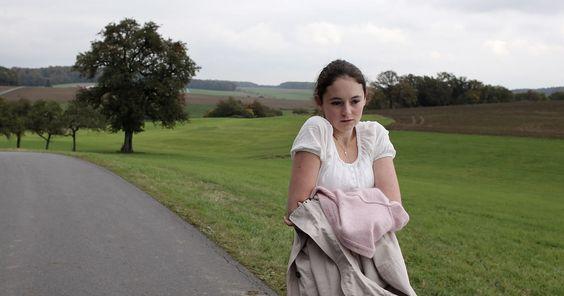 Kreuzweg, de Dietrich Bruggemann ganó el premio a la mejor película de la 2ª edición de ARFECINE / Festival Internacional de Cine Religioso de la Argentina