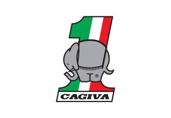 CAGIVA (Italia)
