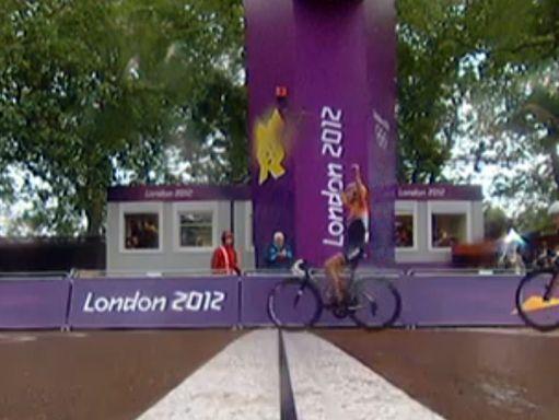 2 gold medal winning Os via @deptofdev