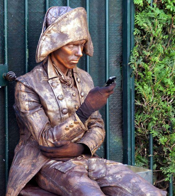 Baño Turco Traduccion:Paris, Napoleon – SMS