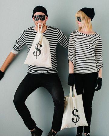 idee de deguisement pour halloween adultes 360 450