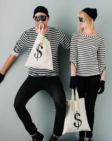Idee De Deguisement Pour Halloween Adultes 360 450 Pixels Deguisement Pinterest