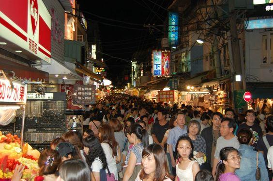 626 Night Market- JHL Style Booth!