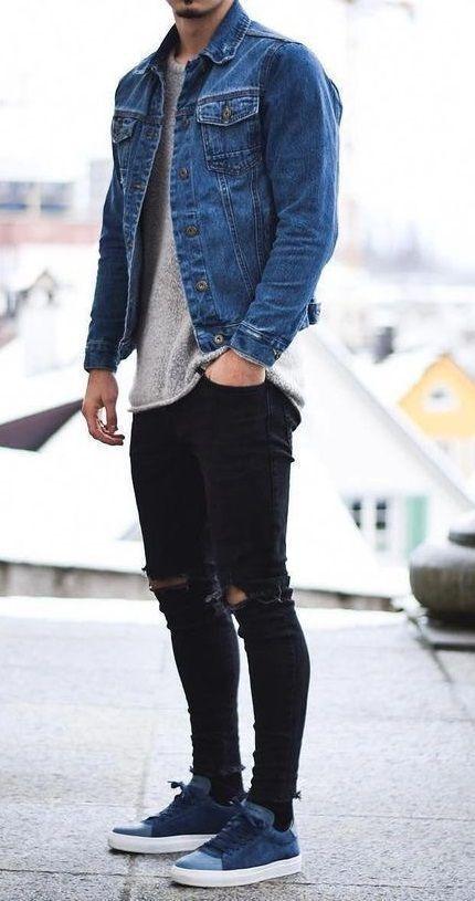 outfits men formal #outfits #men #outfits ~ outfits men - outfits men casual - outfits men summer - outfits men formal - outfits men streetwear - outfits men winter - outfits men love on women - outfits men urban