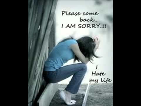 Mere Pyar Ko Tum Bhula To Na Doge Shanu Siddiqui Youtube I Need You Love Love Spell Caster Lost Love