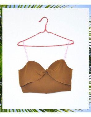 Tropical Girl by Baena Code - Promociones