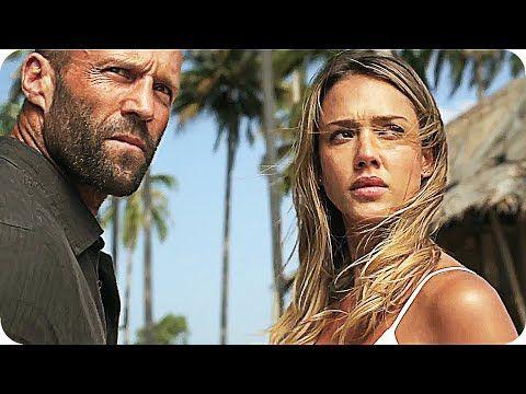Filmes De Acao E Aventura Filme Jason Statham Filme Completo E Dublado Youtube Filmes De Acao Filmes Lancamentos Filmes Completos E Dublados