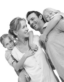 tannlege Oslo Vi er en veletablert og topp moderne tannlegepraksis som består av overtannleger, allmennpraktiserende tannlege spesialister, spesialist i oral kirurgi, allmennpraktiserende tannleger med stor erfaring innen akutt tannbehandling. spesialister i kjeveortopedi og en topp anestesilege med over 25 år anestesi erfaring. http://www.eurodent.no/