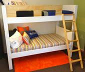 Urban Trendy Bunk Bed