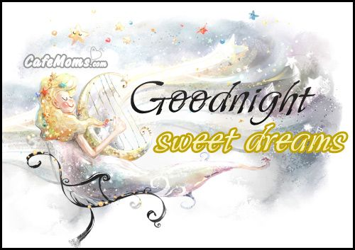 Marvelous Good Night Sweet Dreams Graphic Plus Many Other High Quality Graphics For  Your Facebook Profile At CafeMoms.com. | Facebook | Pinterest | Facebook  Profile Amazing Pictures