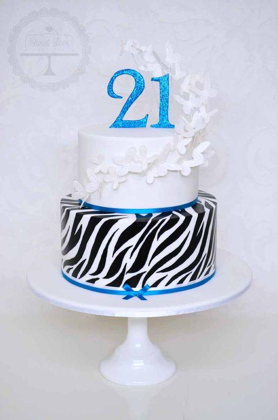 Cake Designs Coffs Harbour : Pinterest   The world s catalog of ideas