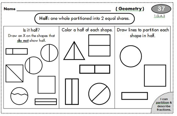 Worksheet Works Fractions Yourhelpfulelf – Worksheet Works Fractions