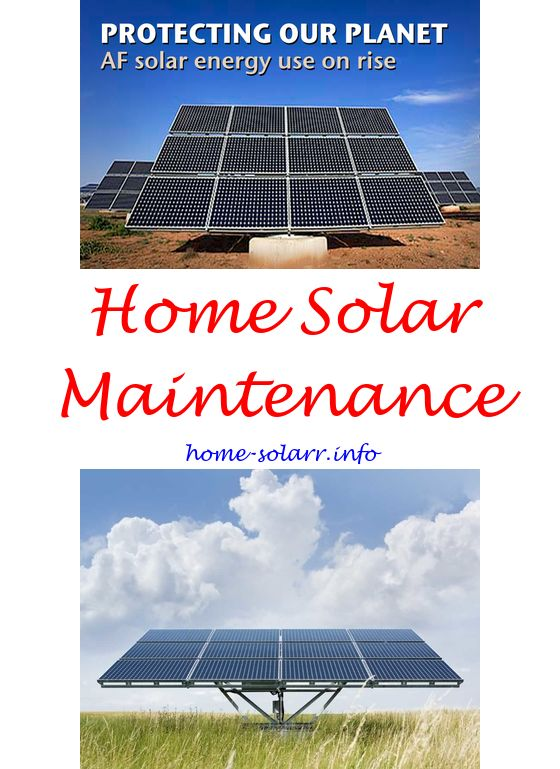 Solar Earth Choice Believes And Takes Pride In Customer Satisfaction We Work To Stay In Contact With Our Customers During Solar Panels Best Solar Panels Solar