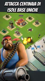 Arriva Boom Beach, il nuovo RTS dagli sviluppatori di Clash of Clans - http://mobilemakers.org/arriva-boom-beach-il-nuovo-rts-dagli-sviluppatori-di-clash-of-clans/