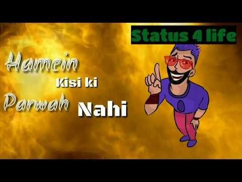 S4l Ale Ab Jo Bhi Ho New Whats App Status New Whats App Status