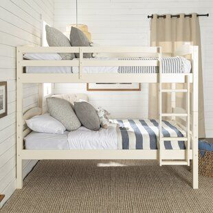 Pin On Bunkbeds