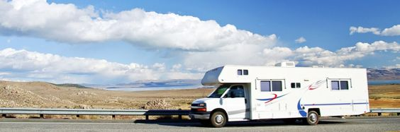 5 Must-Read Blogs on RV extended warranties. There are only so many resources available that travelers can turn to for trustworthy facts. It's our goal at Wholesale Warranties to not onl…