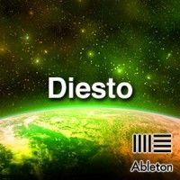 Diesto