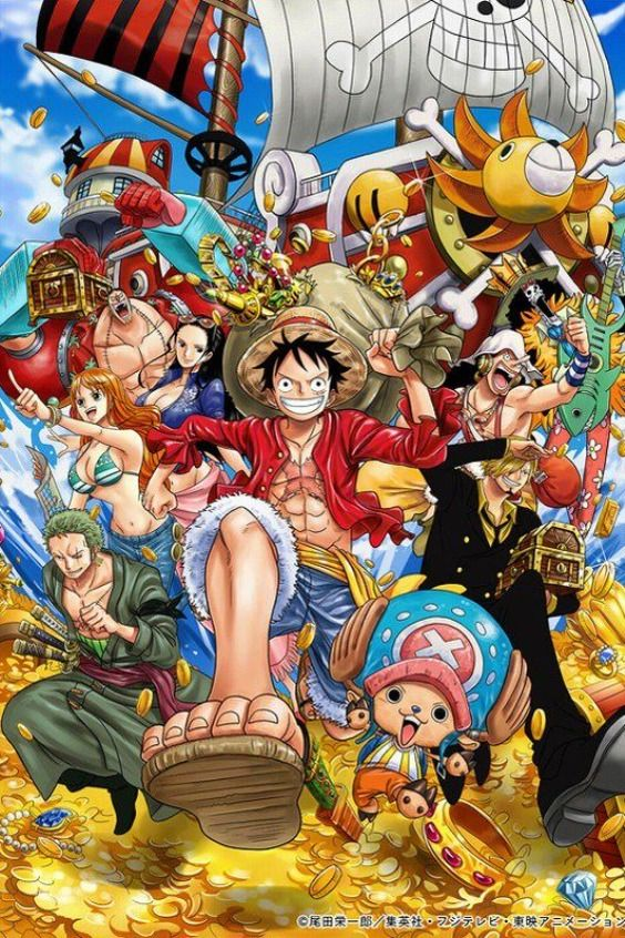 Customized Anime Art Gifts Turnyourselfanime Manga Anime One Piece One Piece Wallpaper Iphone One Piece Anime