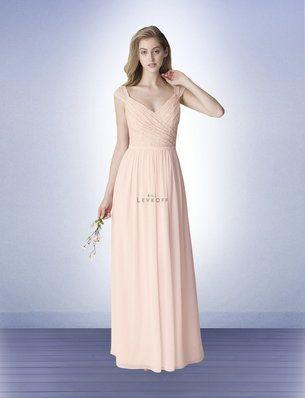 bridesmaid dresses detroit