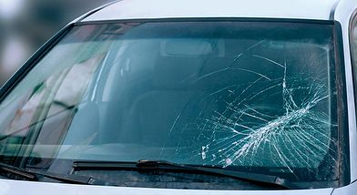 Replace Your Broken Auto Glass At Ahon Auto Parts We Carry An Enormous Selection Of All Major Automotive Glass Auto Glass Repair Auto Glass Windshield Repair