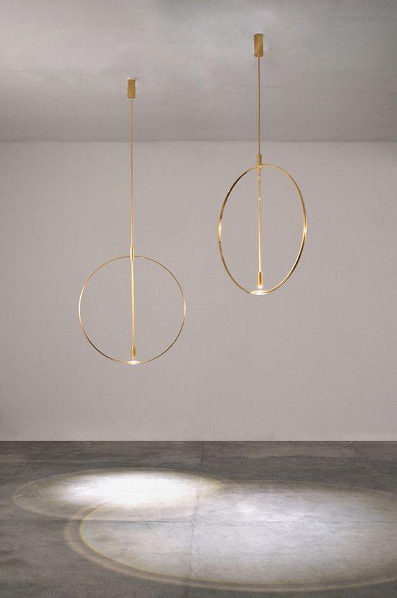 Suspensions Ceiling (Studio Formafantasma)