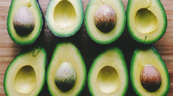 How to ripen an avocado in 10 minutes!