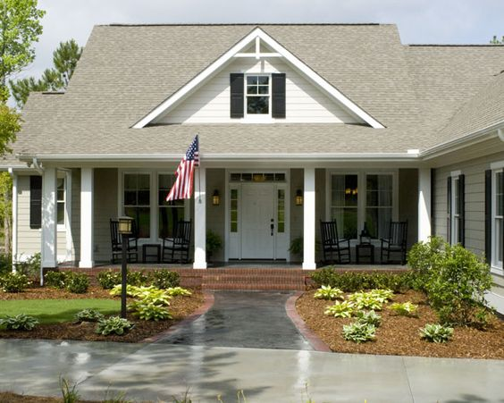 Southern living square feet and southern living house for Southernlivinghouseplans com