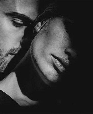 Um blog sobre o amor e a falta dele. Contos, histórias e emoções no feminino.