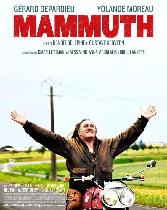 Mammuth.     http://catalogue.mvcc.vic.gov.au