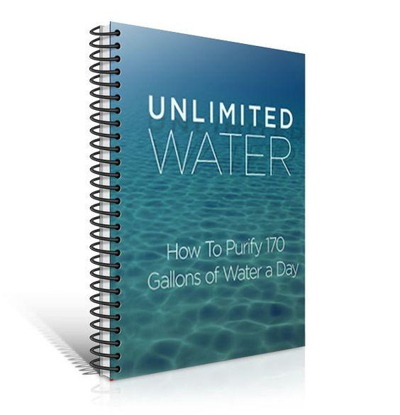 AquaStiq™ Best Portable Water Filter