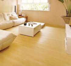 piso de madeira laminado - Pesquisa Google