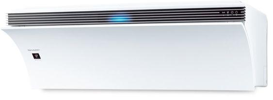 エアコン シャープ エアレスト デザイン 新 イメージ