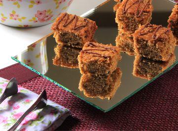 Brownie Cookies 'n' Creme