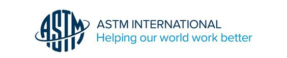 ASTM International To Offer Guidelines To Evaluate Mechanical Properties Of Industrial 3D Printing