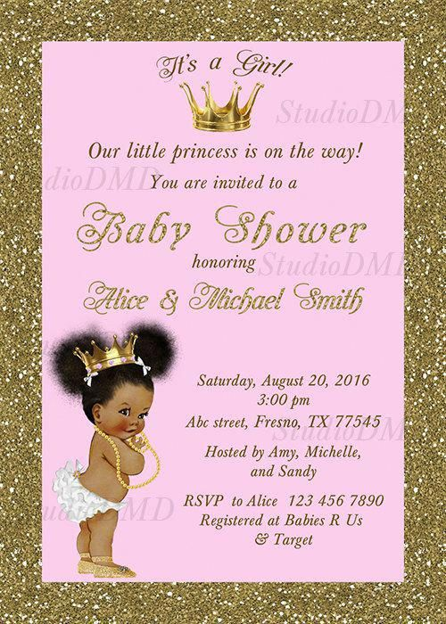 Pin On Baby Shower Party Ideas