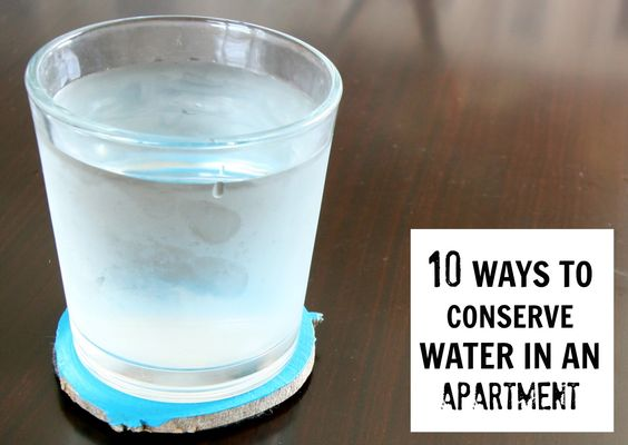 Pinterest the world s catalog of ideas for Top 10 ways to conserve water