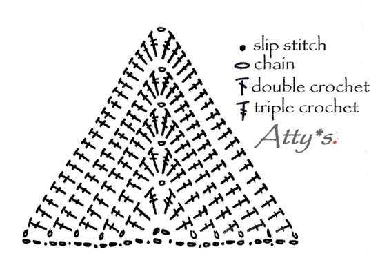 diamondhalfcharts (640x436, 115Kb)