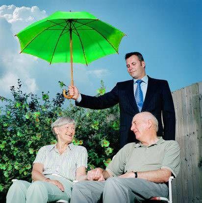 agents commission insurance plan premium amount