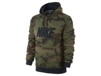 nike hoodie and camo on pinterest. Black Bedroom Furniture Sets. Home Design Ideas