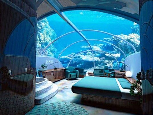 Aquarium Ideas For Bedroom   Aquarium Design   Pinterest   Aquarium ideas   Aquariums and Bedrooms. Aquarium Ideas For Bedroom   Aquarium Design   Pinterest