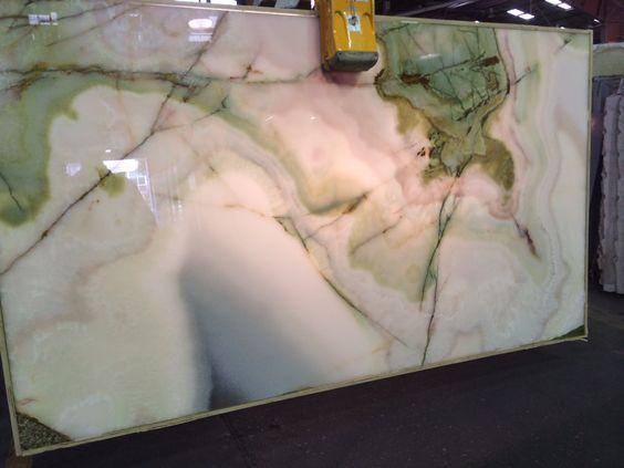Onyx Slabs Sydney, Onyx Tiles Sydney, Onyx Supplier Sydney, Natural Stone