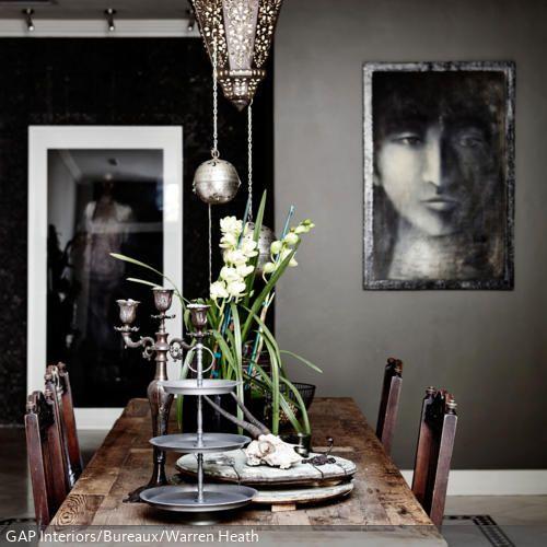 marokkanische h ngeleuchte. Black Bedroom Furniture Sets. Home Design Ideas