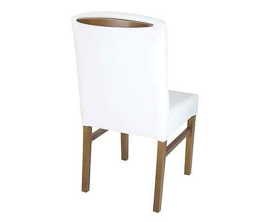 Cadeira Ellos Corano