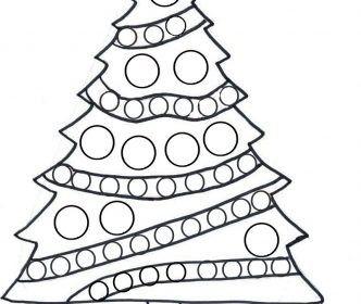 Dessin Sapin De Noel Moderne Dessin Sapin Noel Moderne Modele Decouper Maison Design Bahbe Dessin Sapin Noel Mo Dessin Sapin De Noel Noel Moderne Sapin De Noel