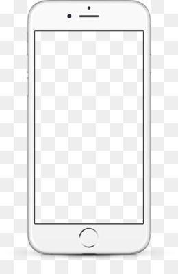 Undefined Free Overlays Overlays Picsart Black And White Cartoon