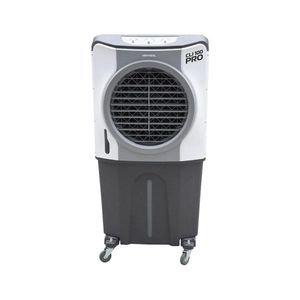 Climatizador Evaporativo Industrial 100 Litros Ventisol 220v