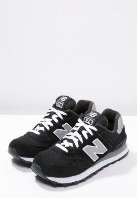 m574 Sneakers