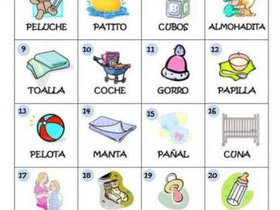 baby shower ideas baby shower games ideas ideas para baby shower ideas